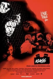 Klass (2007) Poster - Movie Forum, Cast, Reviews