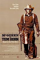 Tom Horn (1980) Poster