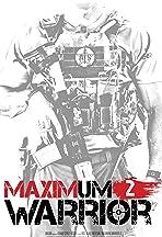 Maximum Warrior 2011