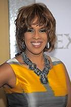Image of Gayle King