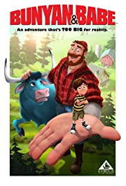 Bunyan and Babe Full Movie Online Free