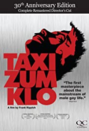 Taxi zum Klo (1980) Poster - Movie Forum, Cast, Reviews