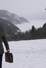 Le bonheur de Pierre(2009) Poster - Movie Forum, Cast, Reviews
