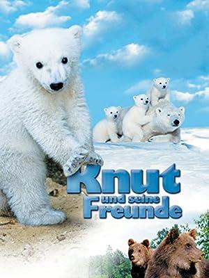 Knut und seine Freunde (2008)