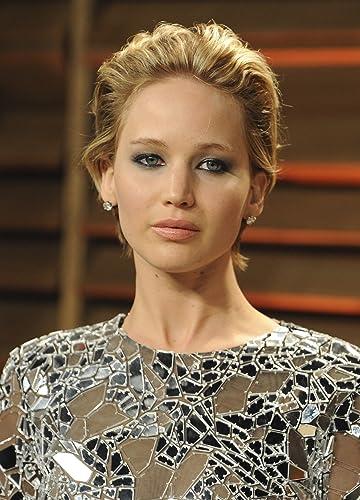 Jennifer Lawrence Imdb...