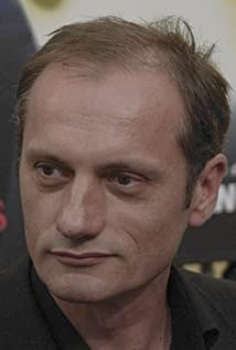 Götz Spielmann Picture