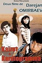 Image of Kairat