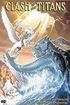 'Gods,' 'Titans' set to duel