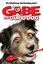 Image of Gabe the Cupid Dog