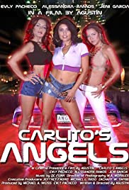 Carlito's Angels Poster
