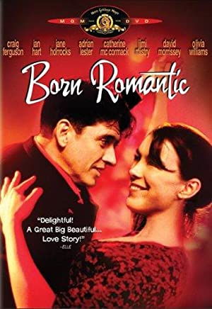 Born Romantic (2000)