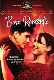 Born Romantic (2000) Poster - Movie Forum, Cast, Reviews
