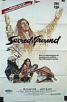 watch Sacred Ground full movie 720
