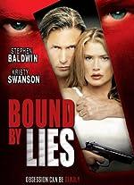 Bound by Lies(2007)