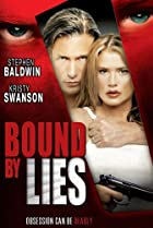 Image of Bound by Lies