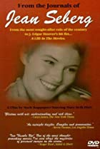 Image of From the Journals of Jean Seberg