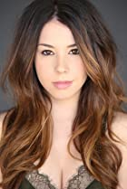 Image of Jillian Rose Reed