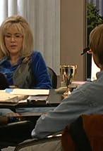 Karen Lynn Scott's primary photo