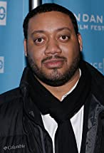 Cedric Yarbrough's primary photo