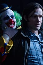 Image of Supernatural: Plucky Pennywhistle's Magical Menagerie