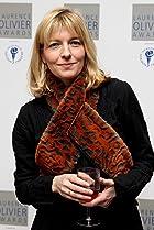 Jemma Redgrave