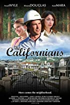 The Californians (2005) Poster