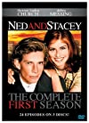 """Ned and Stacey"""