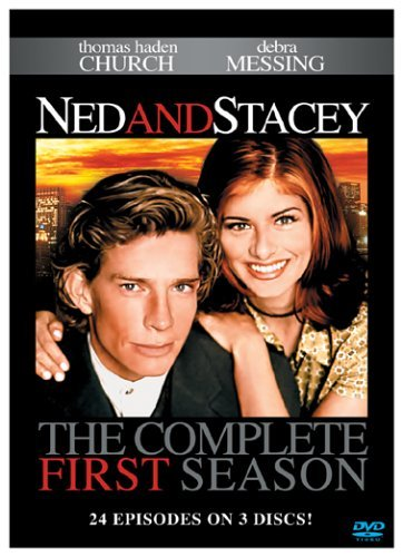 Ned and Stacey (1995)