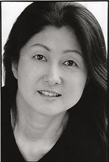 Aktori Noriko Sakura