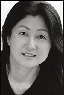 Noriko Sakura Picture