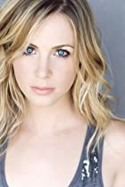 Image of Amy Gumenick