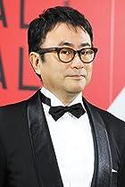 Image of Kôki Mitani