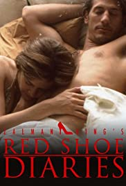 Red Shoe Diaries Hotline