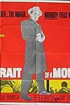 Image of Portrait of a Mobster