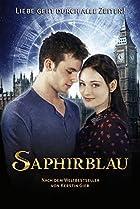 Image of Sapphire Blue