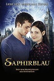 Sapphire Blue (2014)