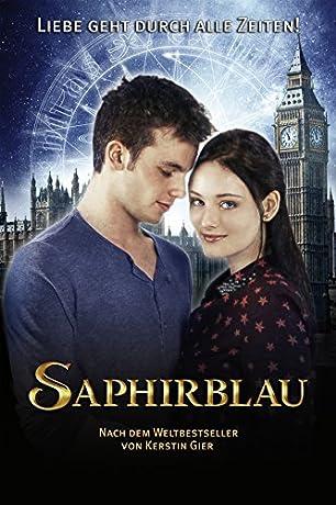 Saphirblau (2014)
