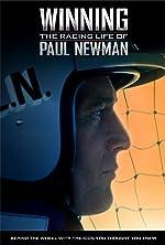 Winning The Racing Life of Paul Newman(1970)