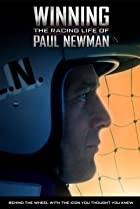 Image of Winning: The Racing Life of Paul Newman