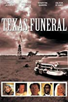 Image of A Texas Funeral