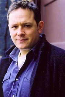 Trevor Martin Picture