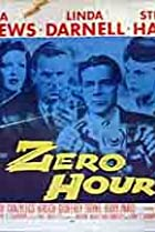 Image of Zero Hour!