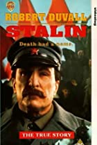 Image of Stalin