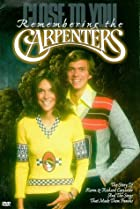 Image of Close to You: Remembering the Carpenters