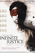 Image of Infinite Justice