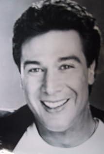 Fernando Allende Picture