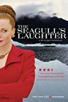 Image of The Seagull's Laughter