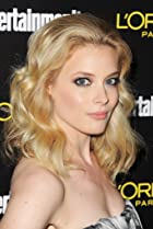 Image of Gillian Jacobs