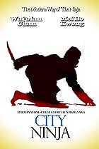 Image of City Ninja