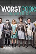 Image of Worst Cooks in America